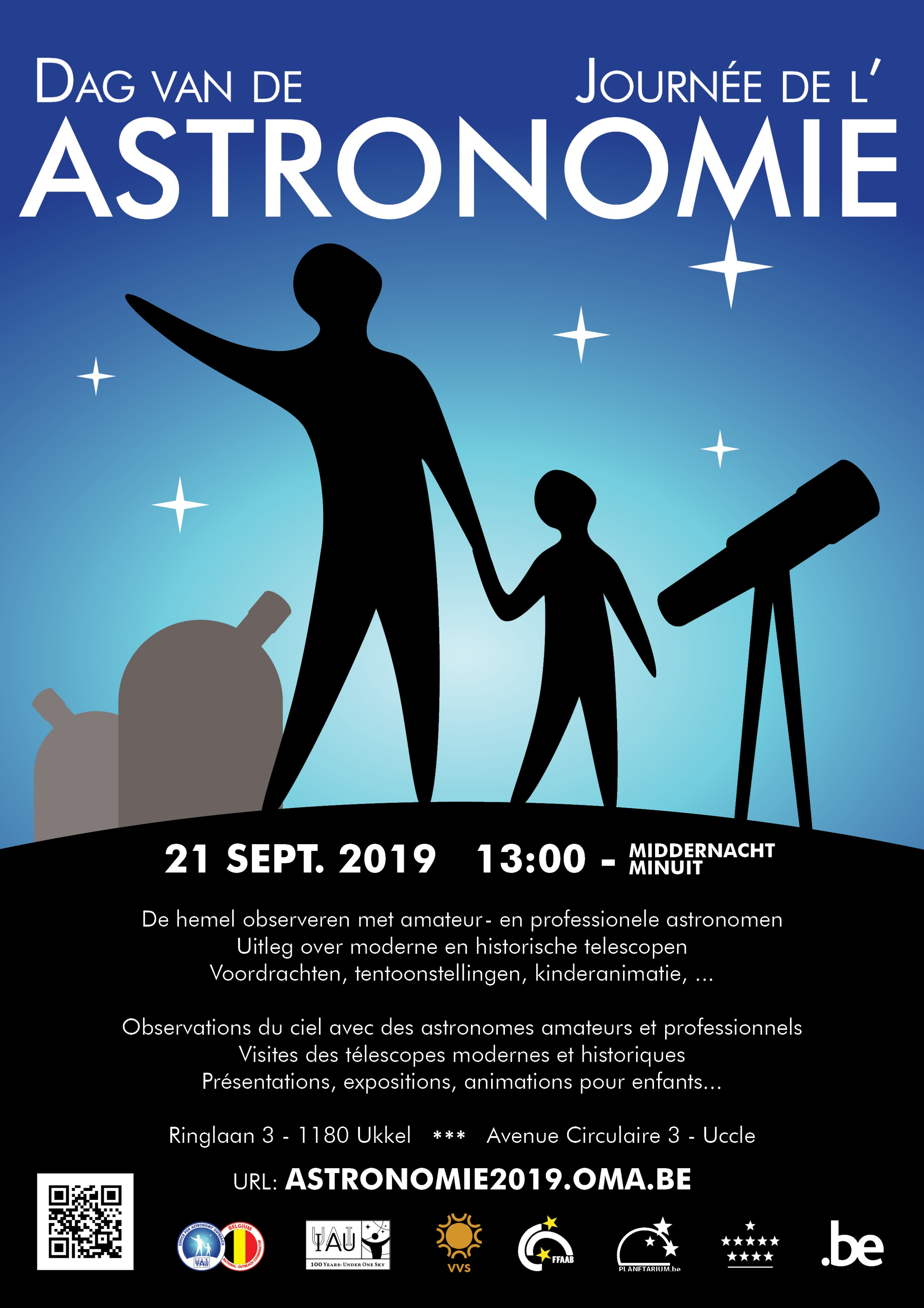 Astronomyday_posterA2_aflopend.jpg