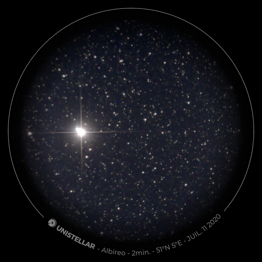 eVscope-20200710-235919.png