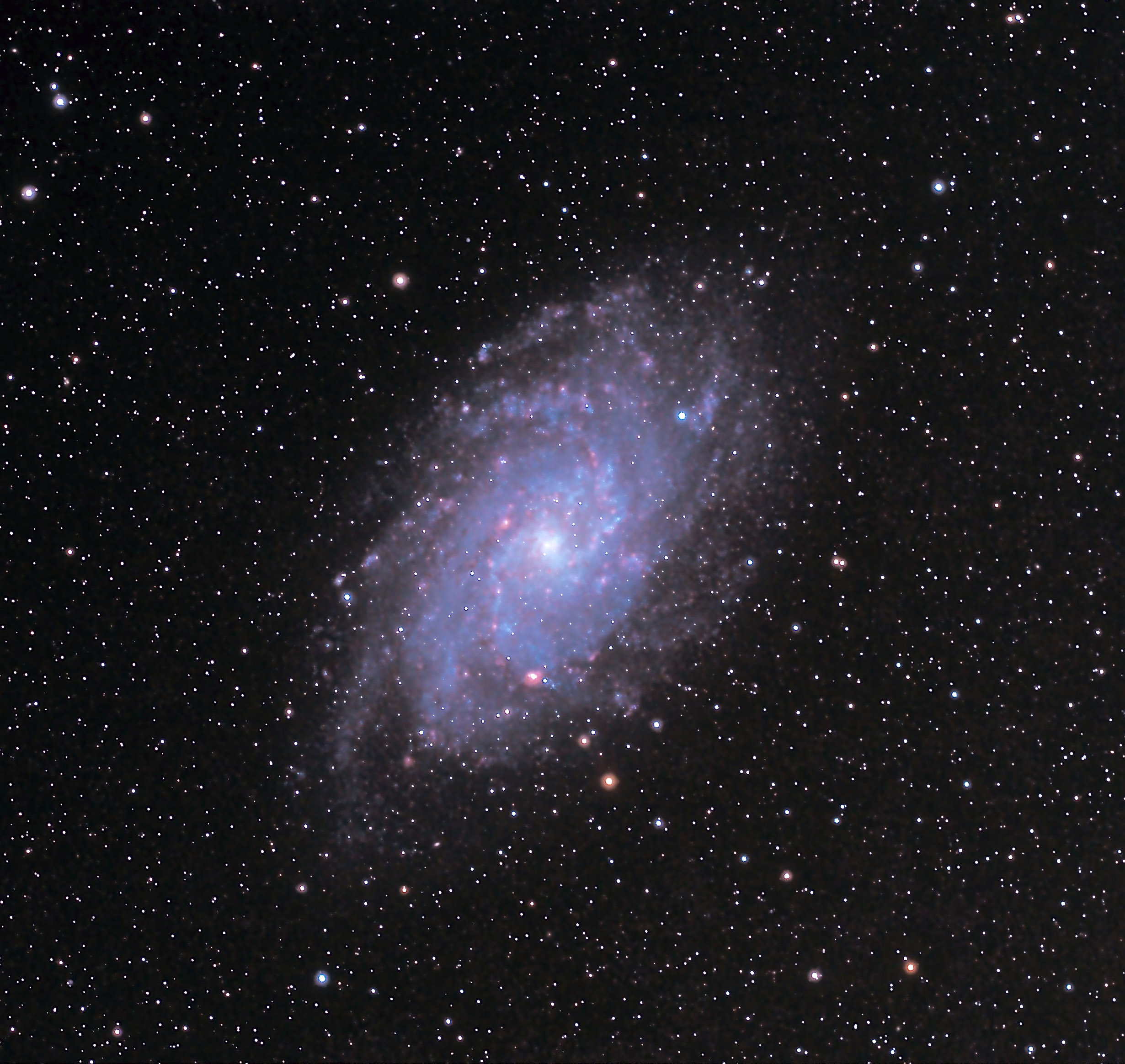 M332018oct-Version4.jpg